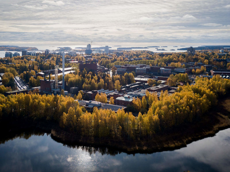 Otaniemi_aerial_autumn_2019_photo_Aalto_University_Matti_Ahlgren.jpg