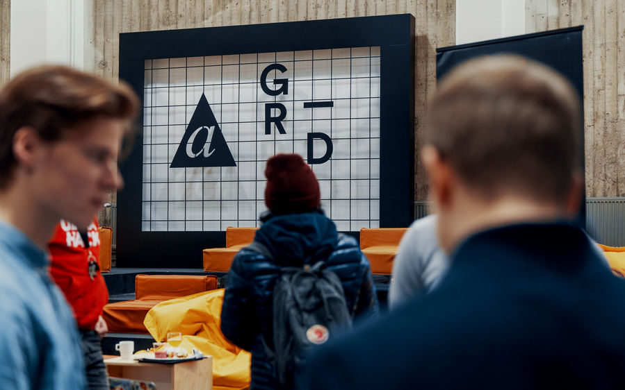 A Grid open house_018 A Gris 28.3.2019